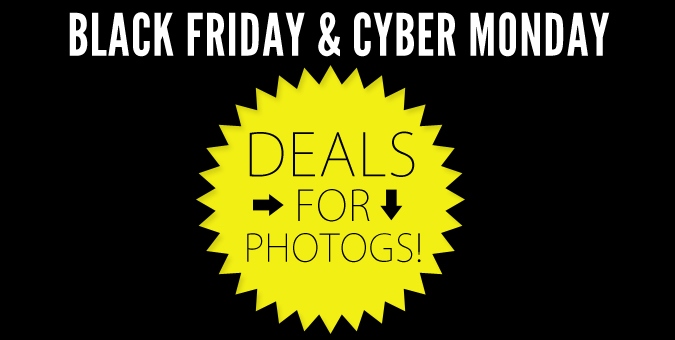 Black-Friday-Deals-for-Photographers