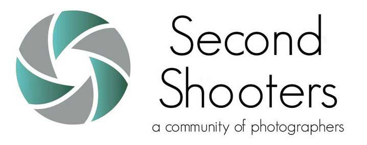 second-shooters