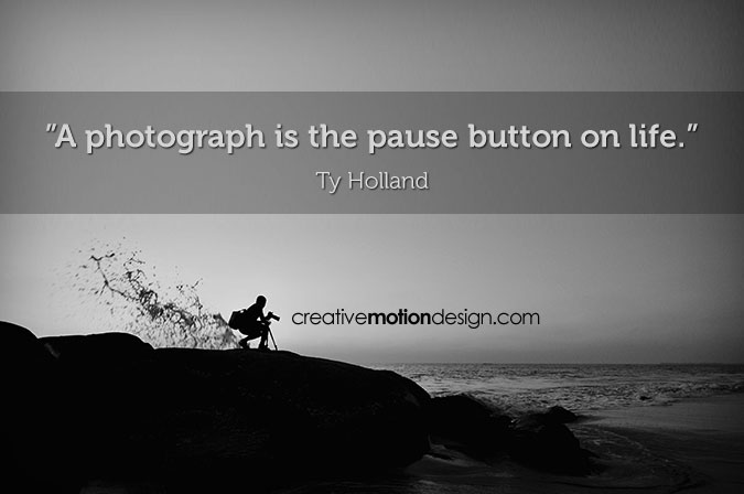 Image Result For Creative Card Making Videos