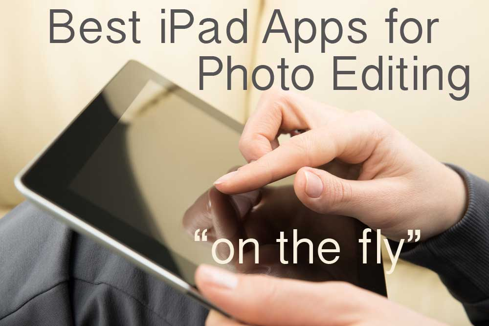 Best-Apps-for-photo-editing