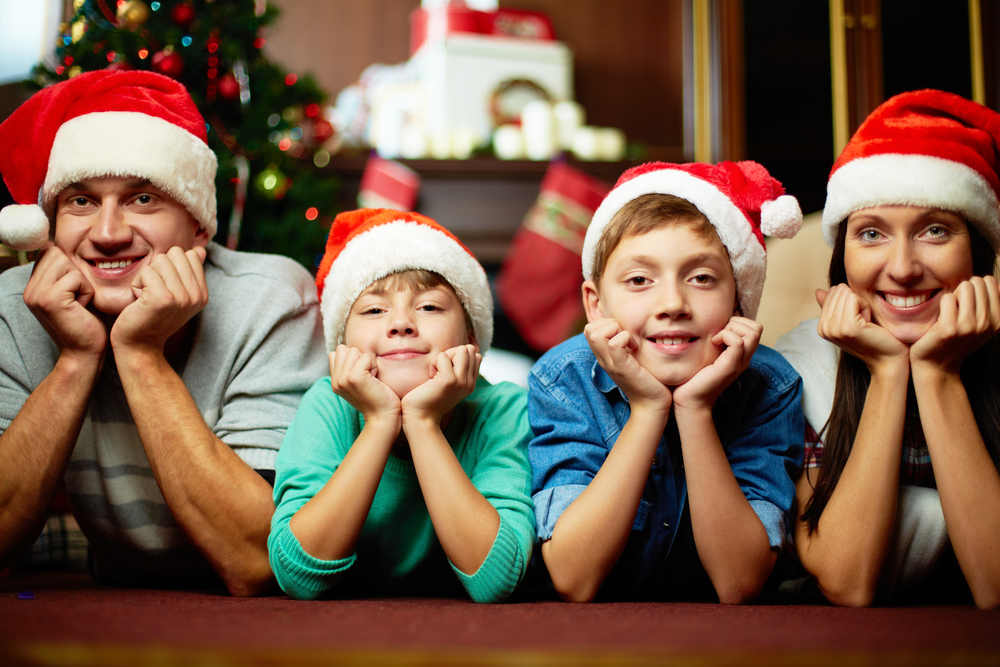 Creative photography websites tips inspiration ideas for The best short time holiday family pictures ideas