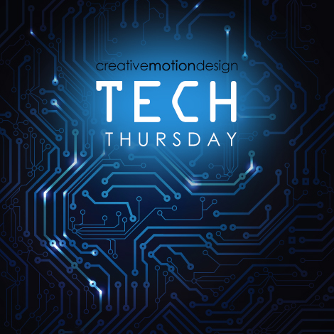 tech-thursday-2